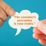 5 Foolproof Tactics to Win Over Any Customer