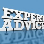 What Advice Can You Offer to Anyone in the Service Industry?
