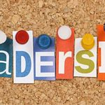 The Leader's Role in Customer Service Today