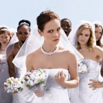 The Dreaded Wedding Breakfast and How to Nickel and Dime a Customer