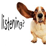 Customer Service: Listening Beats the Checklist Every Time