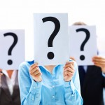 10 Questions You're Afraid to Ask Your Employees – Part 1