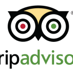 Here's How to Stop The TripAdvisor Blackmail