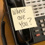 Here's How to Stop Getting Calls At Home On Your Day Off