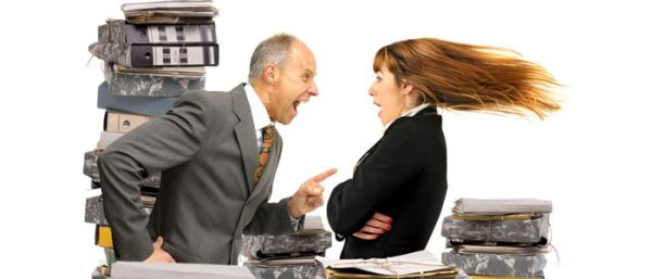 Ways You Force Your Employees to Quit - Steve DiGioia