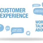 Customer Experience: Everything Matters