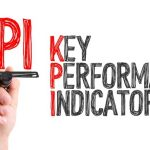 The Ultimate Customer Service KPI?
