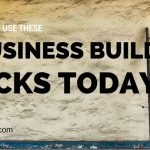 You Need to Use These 9 Business Building Hacks Today