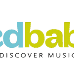 """Read How CD Baby Turns a Mundane Email Into an """"Exceptional Conversation"""""""