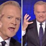 16 Ways to Stop the Lawrence O'Donnell Effect