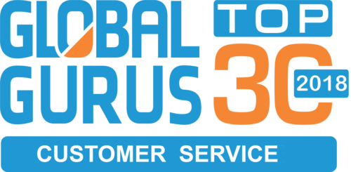Customer Service Global Guru Steve DiGioia