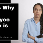This is Why Your Employee Morale is Poor (And What To Do About It)