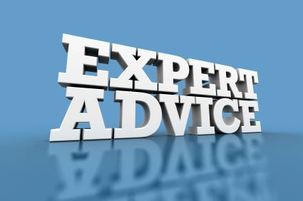 what advice can you offer to anyone in the service industry steve